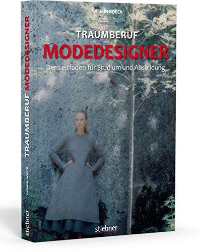 Traumberuf Modedesigner: Der Leitfaden für Studium und Ausbildung