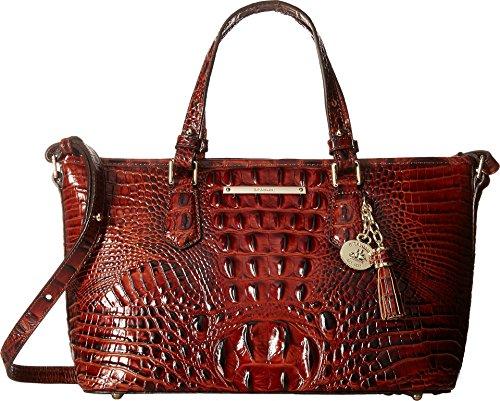 Brahmin Handbags - 3