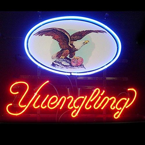 Yuengling Lager - 4