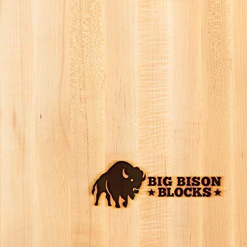 Buy butcher blocks islands