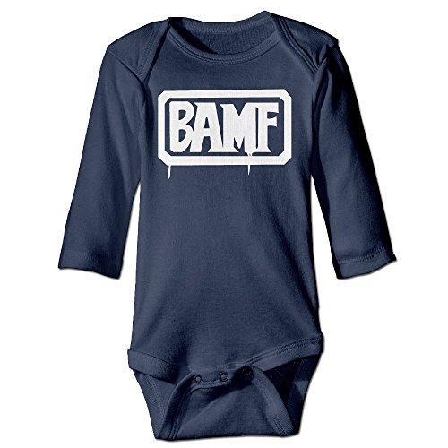 ptcy-ow-mccree-bamf-for-6-24-months-toddler-romper-bodysuit-12-months-navy