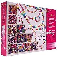 Ekta - Jewellery Boutique (Sr), Multi Color