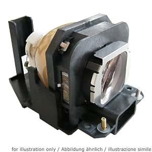 3M 78-6969-9893-5 - Lampara de proyector CODALUX - 3M PL90X, X90, X90w