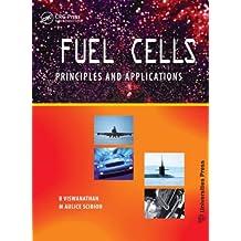 Fuel Cells: Principles and Applications