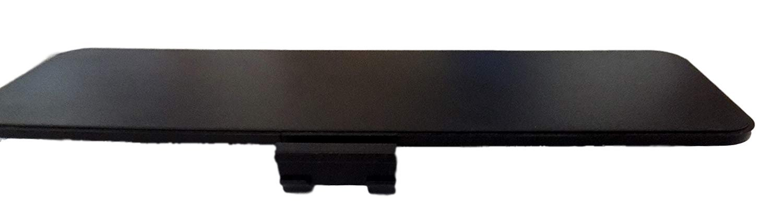 Vtech Brilliant Creations Beginner Laptop Replacement Battery Door Cover