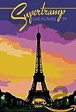 Live In Paris 79