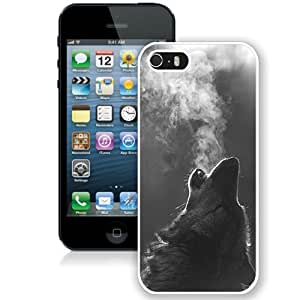 Hard Plastic Iphone 6 Back Cover,hot San Diego Chargers Case At Perfect Diy