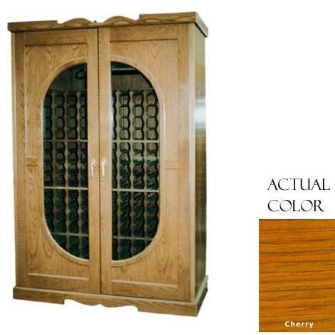 700 Model Wine Cabinet - 6