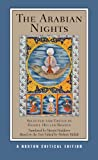 Norton Critical Edition The Arabian Nights