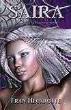 Saira (The Illusionist) (Volume 5)