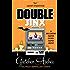 Double Jinx: A Bellissimo Casino Crime Caper Short Story