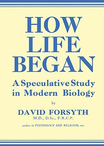 Ebook modern biology