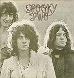 Spooky Two - 1st - Pink 'eye'