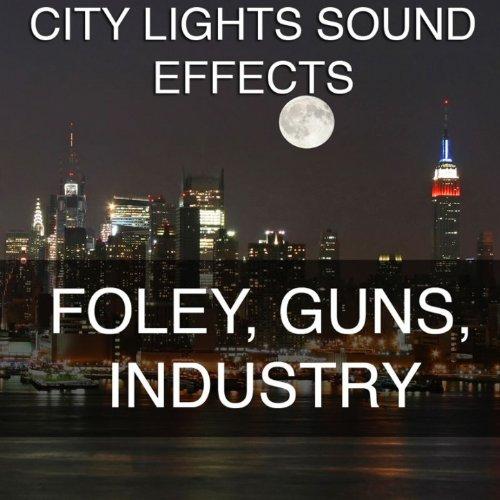 Guns 22 Caliber - Guns 22 Caliber Rifle One Shot Sound Effects Sound Effect Sounds EFX Sfx FX Guns and Weapons Rifles [Clean]