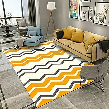 Amazon Com New Fashion Luxury Soft Rug Chevron Pattern 2