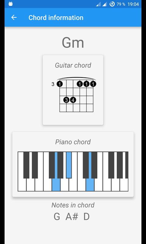 Enchanting Piano G M Chord Ideas - Song Chords Images - apa-montreal ...
