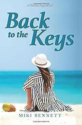 Back to the Keys: A Florida Keys Novel