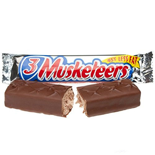 3-musketeers-marshmallow-chocolate-bars-bulk-pack-192-oz-24-count