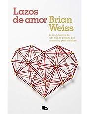 Libros de Ficción religiosa y espiritual | Amazon.es