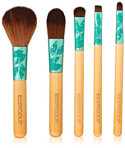 ecotools-limited-edition-lovely-looks-set-packaging-may-vary