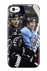 DanRobertse Case Cover For Iphone 4/4s Ultra Slim OgELxxo13477wWeKV Case Cover