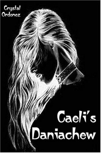 Download Caeli's Daniachew ebook