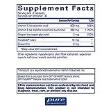 Pure Encapsulations - EyeProtect Basics Without