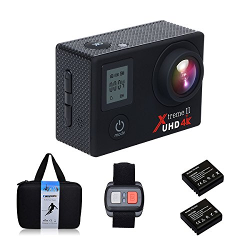 campark-act76-action-cam-wifi-sports-camera-ultra-hd-waterproof-dv-camcorder-sony-sensor-and-2-pcs-r