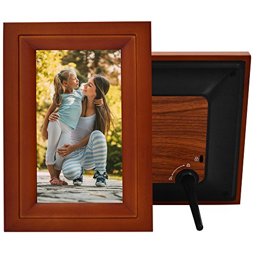 iCozy Picture Frame
