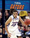 Florida Gators, Brian Howell, 1617839140