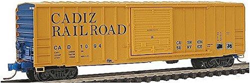想像を超えての N 50 ' Ribside 50 FMC B00OA2RZOI Boxcar CAD ' B00OA2RZOI, 和柄カジュアル工房 京都壬生堂:a123d3be --- a0267596.xsph.ru