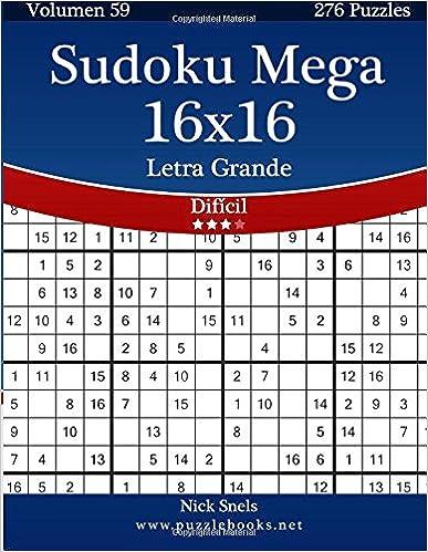 Libros de opciones binarias pdf