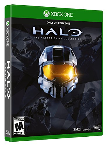 master chief collection digital download