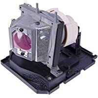 Kosrae Projector Replacement Lamp 20-01032-20 for Smartboard uf55 uf55w uf65 uf65w st230i Projector