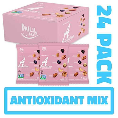 healthy mix - 3
