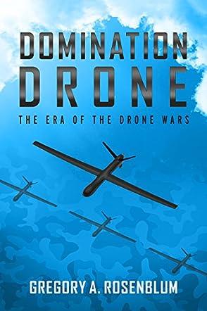 Domination Drone