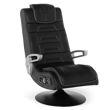 Phenomenal X Rocker 4 1 Pro Series Pedestal Wireless Game Chair 5129601 Onthecornerstone Fun Painted Chair Ideas Images Onthecornerstoneorg