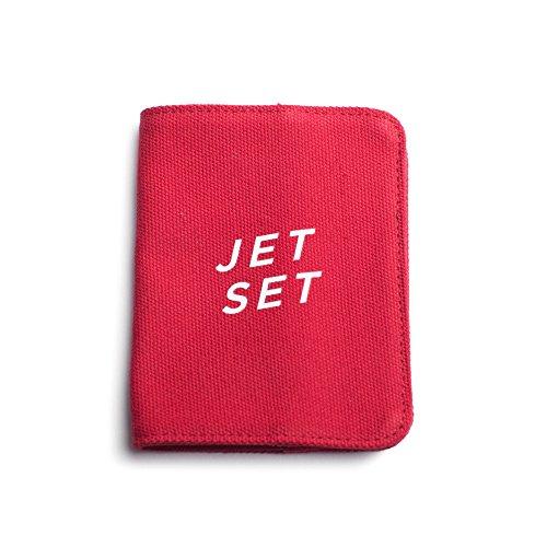 izola-canvas-passport-holder-with-card-holder-jet-set-passport-holder