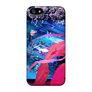 FkV23821kmTH RobertWood Angel Of Blessing Feeling Iphone 5/5s On Your Style Birthday Gift Covers Cases