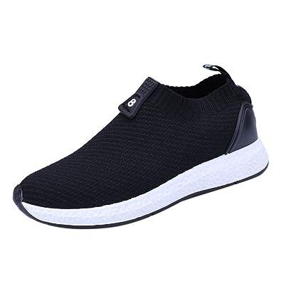buy online c1918 62ab1 Laufschuhe Herren | Holeider Sport Freizeit Schuhe, Sneaker ...