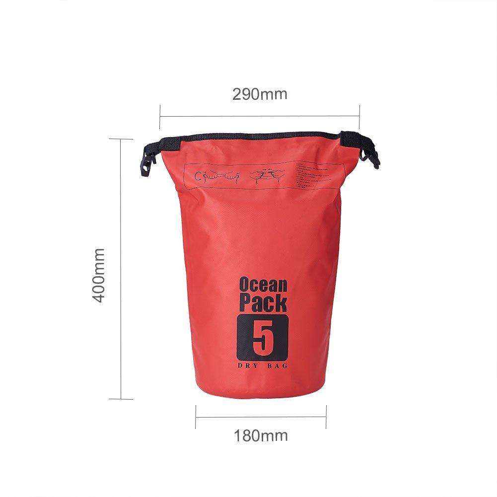 20000mAh Gaddrt Portable Pack de sauvegarde batterie externe chargeur de banque dalimentation pour t/él/éphone cellulaire