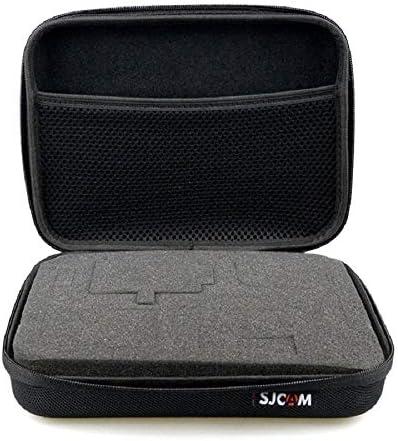 SJCAM Case-L- B product image 6