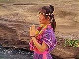 yoga body part four - Wai Lana Yoga S2-E08 Salute to the Sun - Part 2