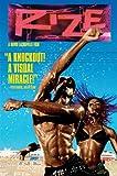 Rize poster thumbnail