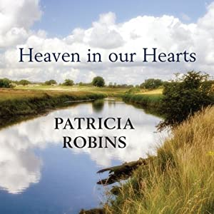 Heaven in our Hearts Audiobook
