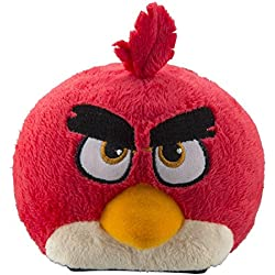 51PvIz-G0sL._AC_UL250_SR250,250_ The Angry Birds Movie: Too Many Pigs (I Can Read Level 2)