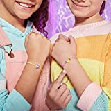 WowWee Lucky Fortune Blind Collectible Bracelets