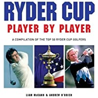 Ryder Cup - Player by Player