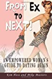 From Ex to Next!, Kim Hess and Michael Masters, 1461036380