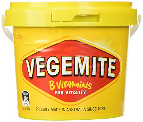 vegemite-pot-950g-made-in-australia